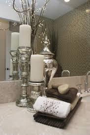 ideas for decorating a bathroom bathroom countertop decorating ideas spurinteractive com