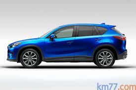 lexus rx 450h km77 duda coche nuevo max 50000 u20ac mediavida
