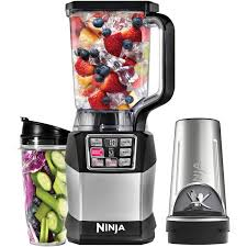 best black friday deals 2017 ninja blender ninja blenders walmart com