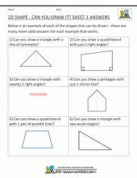 shape shed the mathematics 2717480 koogra