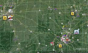 Cincinnati Ohio Zip Code Map by Building Lot Available In Historic German Village In Hamilton Ohio