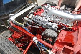 corvette v12 corvette v12 page 3 corvetteforum chevrolet corvette forum