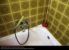 wandle f r badezimmer chestha badewannen idee alt