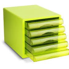 Cabinet Top Plastic File Cabinet Beautiful 2624 Cabinet Ideas