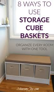 best ideas about underwear organization pinterest clean the ultimate organizing tool for your whole house