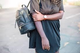 classic black ruthie ridley blog ruthie ridley pinterest black