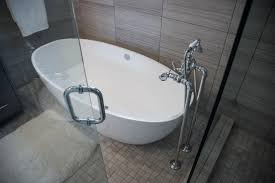 Bathrooms With Freestanding Tubs by Ideas 13 Bathroom With Freestanding Tub On View More Bathrooms