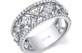 unique wedding rings for women unique wedding rings for women wedding rings