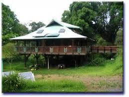 Caribbean House Plans Caribbean House Plans Nabelea Com