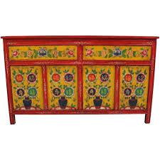 credenza antica ebay vendita di mobili cinesi e credenze etnicart