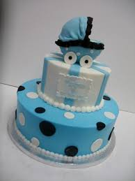 butter cream babyshowwer cakes baby shower cakes pembroke pines