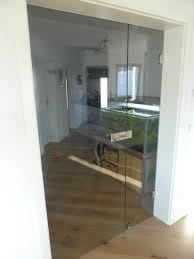 wohnzimmer glastür wohnzimmer glastür
