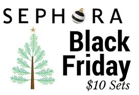 b h black friday 2017 sephora black friday 2015 10 deals are coming u2013 musings of a muse