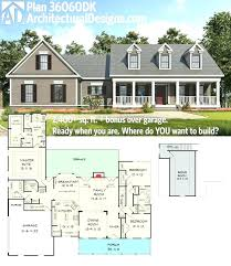 house plan magazines house plan magazine seslinerede com