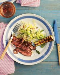 Summer Lunch Ideas For Entertaining Summer Menus Martha Stewart