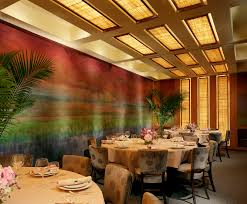 restaurant with private dining room 14 gorgeous private dining spaces at philly restaurants