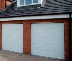 garage doors double garage door sensational photo ideas shop full size of garage doors double garage door sensational photo ideas shop doors at lowes