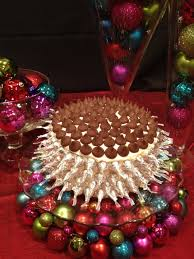 home decorated cakes christmas cake designs modern pictures of cakes recipe indian home