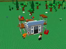 lego fusion turns real lego bricks into a virtual world geek com