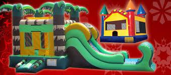 lake villa il indoor family play center