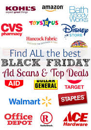 black friday 2016 ad scans black friday 2016 ad scans u0026 deals