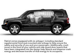 are jeep patriots safe 2017 jeep patriot lease special wichita ks