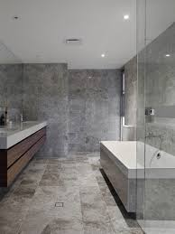 grey bathroom tiles ideas vibrant inspiration grey tile bathroom exquisite ideas 1000 ideas