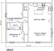 small two bedroom house plans small 2 bedroom floor plans you can small 2 bedroom