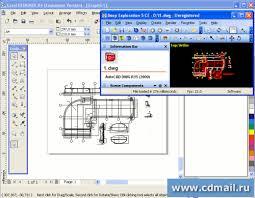 corel designer technical suite corel designer technical suite скачать бесплатно для windows