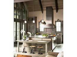 Gilmer Kitchens by Kitchen Sink Strainer Traditional Kitchen To Clearly Jennifer