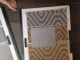 Sisal Outdoor Rugs Indoor Outdoor Rugs Cut To Size Decoration Carpet That Looks Like