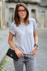 below shoulders a line haircut best 25 shoulder length straight hair ideas on pinterest medium