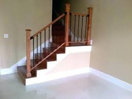 home depot interior stair railings outdoor stair railing home depot outdoor metal stair railings home