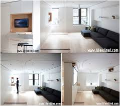 lifeedited 5 rooms in 1 room lifeedited apartment godownsize com