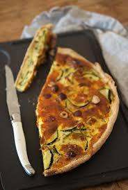 clea cuisine tarte citron clea cuisine tarte citron 100 images gâteau citron amande à