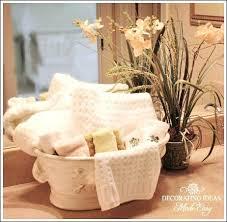 bathroom towels decoration ideas mesmerizing bathroom towel decor ideas bathroom decorating ideas