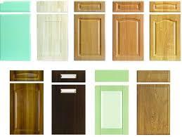 miraculous modern kitchen cabinet doors outstanding product