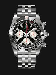 breitling black friday 60 best breitling images on pinterest breitling watches watches