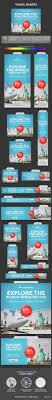 layout banner template car insurance banners banner template banners and template