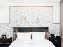 best price on browns boutique hotel in lisbon reviews