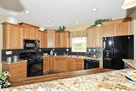 Kitchen Design Cambridge by Pennwest Homes Hollingsworth Hh101a Cambridge Ranch Collection