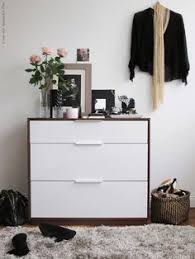 ikea askvoll hack askvoll ikea google search interiors pinterest bedrooms