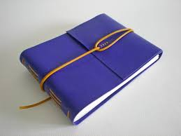 Leather Memory Book 33 Best Wedding Guest Books Images On Pinterest Wedding Guest