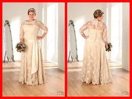 sle wedding dresses plus size wedding dresses with color or wedding dresses bridal
