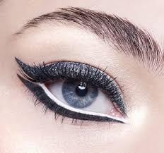 Eye Liner eyeliner liquid eyeliner more covergirl
