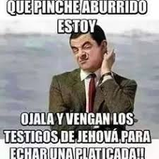 Memes Funny En Espaã Ol - mexican memes in spanish google search chistes jokes spanish