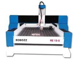 Cnc Wood Carving Machine Price In India by Stone Carving Machine At Best Price In India