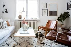 ideas for small living room how to decorate a small living room decorating ideas for small