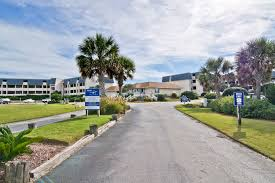 a place at the beach 160 bluewater nc emerald isle and