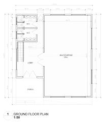 community center u2013 housingdominica com